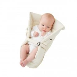 Coussin pour porte-bébé ORIGINAL - naturel (Ergobaby)