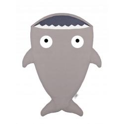 Sac de couchage – canchelière requin
