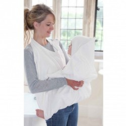 Serviette de bain tablier Cuddledry