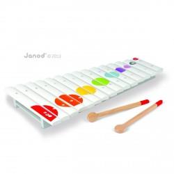 """Grand Xylophone """"Confetti"""""""