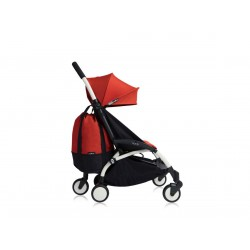 YOYO+ bag Babyzen - Rouge